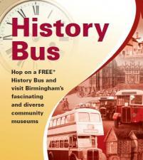 history bus