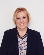 Janet Priestley